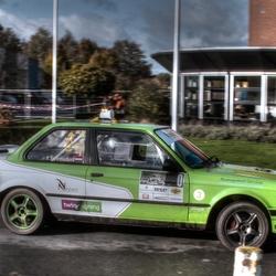 rallyauto 1
