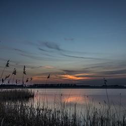 Vlietlanden, Zuid Holland