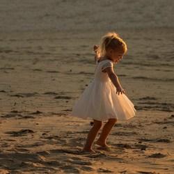 Dancing queen....