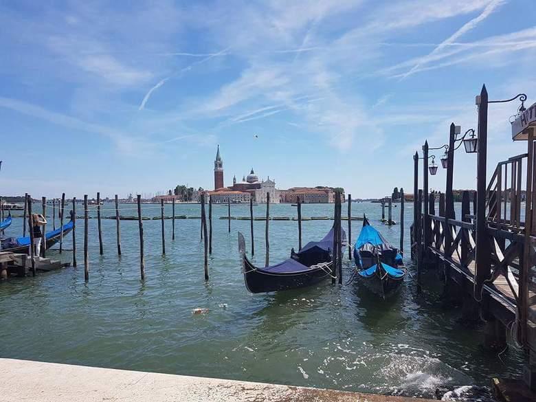 Mooi Venetië  - Mooi Venetië