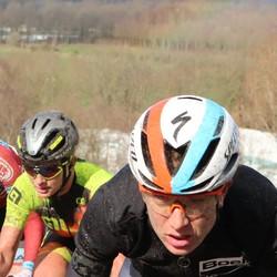 Ronde van Drenthe 2019 dames