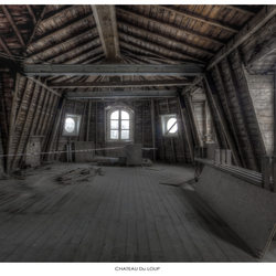 Chateau Du Loup 14