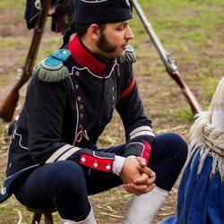 Historisch festival Almelo (2)