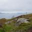 Ierland, bij Lambs Head