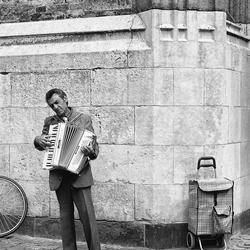 straatmuzikant 0060b