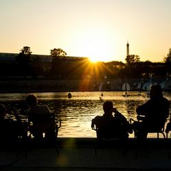 2012-10-OKT-WEEKENDJE PARIJS_0279.jpg