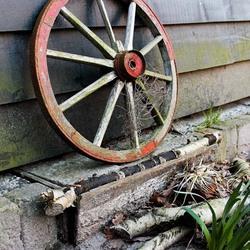 old wheel (1 van 1).jpg