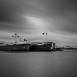 Overnachtingshaven Ijzendoorn