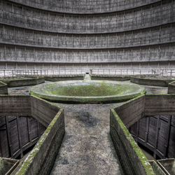 Cooling Tower 1