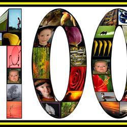 NR.100