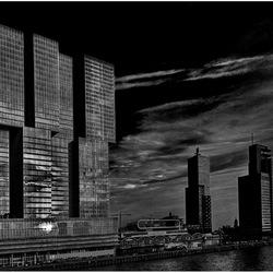 De Rotterdam -2-