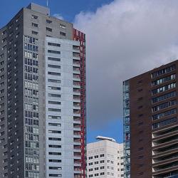 Rotterdam 169.