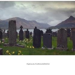 Highlands 37