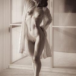 Lily Gibert