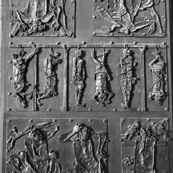 Porta Della Morta