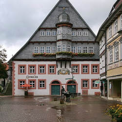 Osterode.