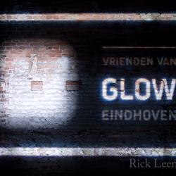 Vrienden van Glow