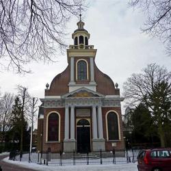 Nederland Driebergen