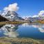 De Matterhorn
