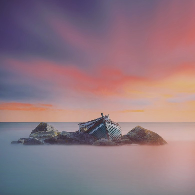 Colourfull Dreams -