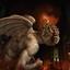 Dante 's hel