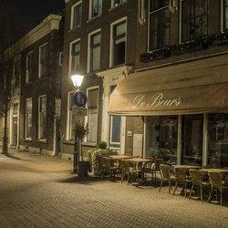 Historisch Schiedam