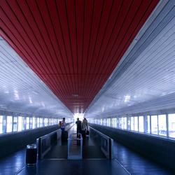 vliegveld 2