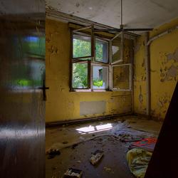Kinderkrankenhaus 6