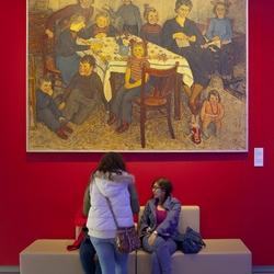 Musea Den Bosch 10
