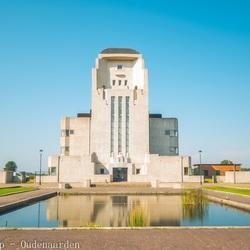 Hier Radio Kootwijk
