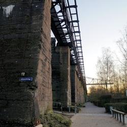 Landschaftpark  (5)