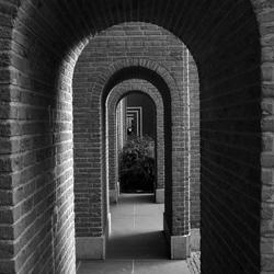 Poortje Groningen
