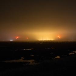Rattekaai - Rilland