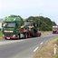 P1020215 Hoekse baan special Transport  uit GB  7  juli 2018