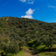 Panorama Monesterio-Fuente de Cantos 1