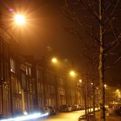 middelburg bij nacht