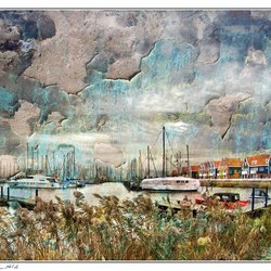 Eel Harbour
