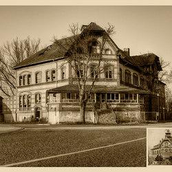 Berg-hotel 001a.
