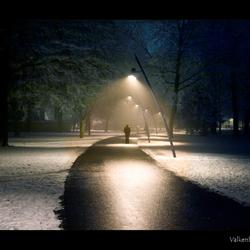Valkenberg Park