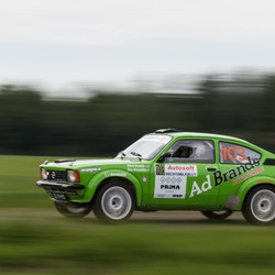 Vechtdal Rally