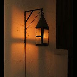 Light !!