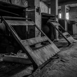 Greswarenfabriek