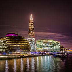 London 2017-6003