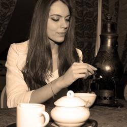 Ook een kopje koffie?