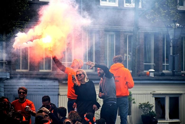 Willem 50... -