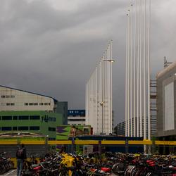 fietsenstalling naaast centraal rotterdam.jpg