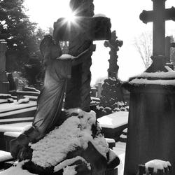 Oud kerkhof (3)