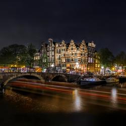 foto: Edwin Kooren / Amsterdam