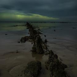 Noorderlicht in Nederland