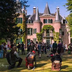 Castlefest 1